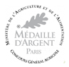 1219-medaille-argent