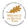 medaille-bronze-Paris
