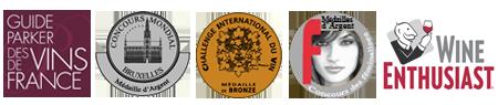 saint-emilion-medaille