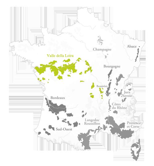 valle-della-loira
