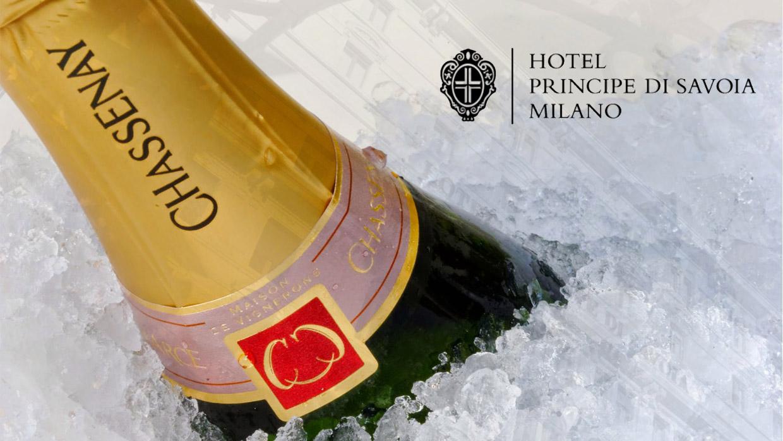 giornata-champagne
