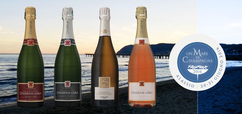 un-mare-champagne