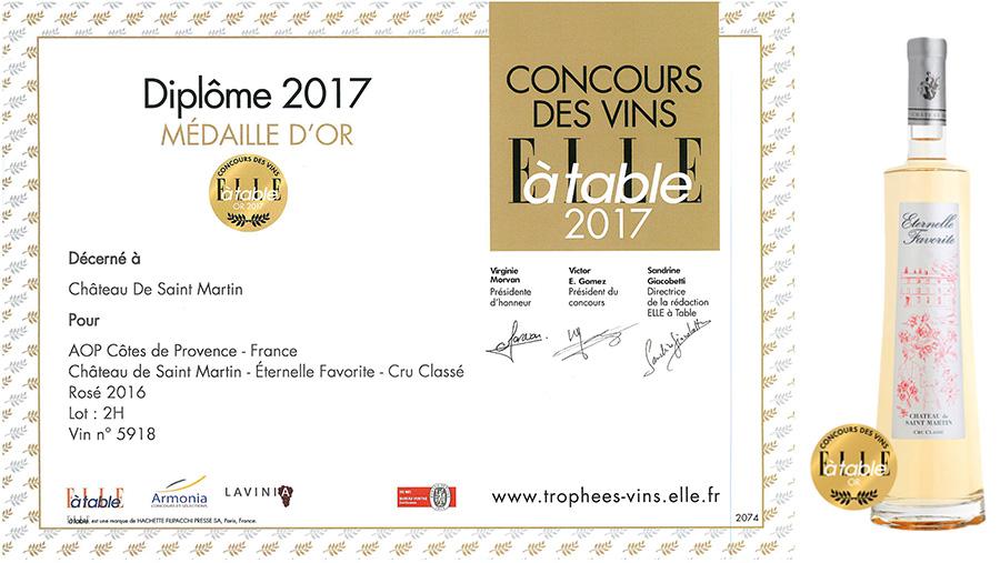 medaglia-oro-elle-eternelle-elle-concorso-2017