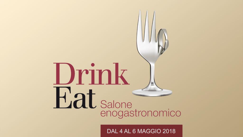Drink-Eat-dal-5-al-7-maggio-17-VDF