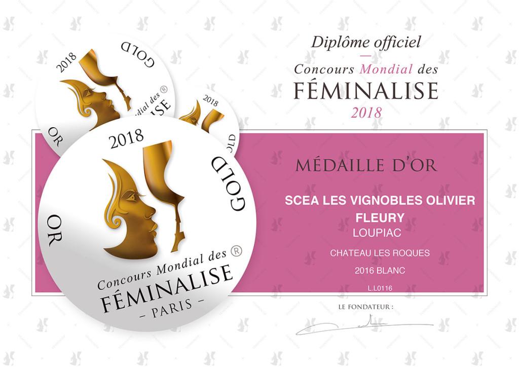 diplome-feminalise-2018-or(1)-roques-LOUPIAC-2016