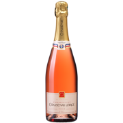 Chassenay-rosè MOF