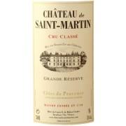 chateau-de-saint-martin-2013-rose-grande-reserve-cru-classe