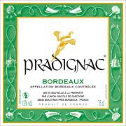PRADIGNAC-BORDEAUX-BLANC-SEC-CLASSIQUE