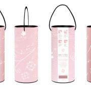 rose-roll-box