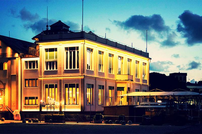 Suite-Hotel-Nettuno