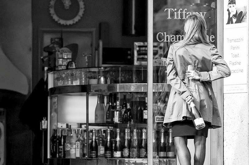 champagneria-tiffany