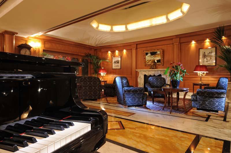 hotel-manzoni