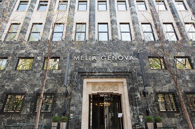 hotel-melia-genova