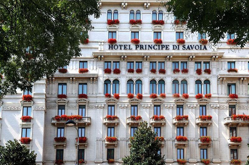 hotel-principe-savoia-milano