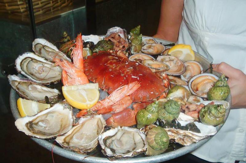 indarsena-oyster-bar