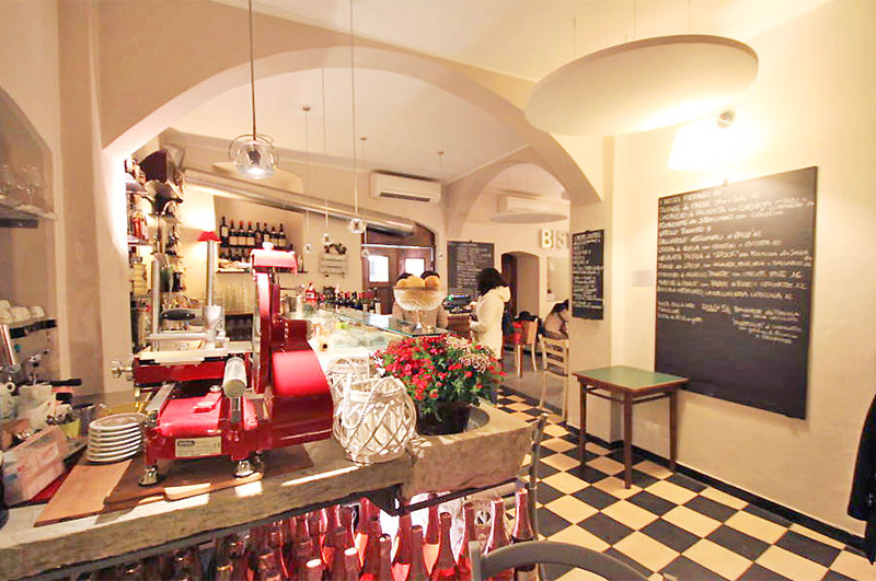 le-cicale-bistrot