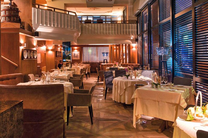 ristorante-ippogrifo