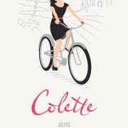 colette-etichetta