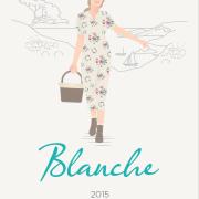 blanche-etichetta