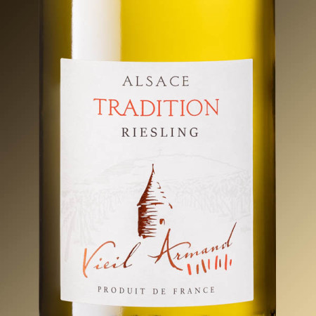 Riesling – Tradition